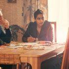 `` Doctor Who '' accueille Jack Harkness et dit au revoir à la famille (RECAP)