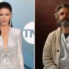 `` Prodigal Son '' ajoute Catherine Zeta-Jones comme médecin de Claremont dans la saison 2