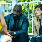`` Evil '': possessions démoniaques, un mariage et plus de frayeurs dans la saison 2