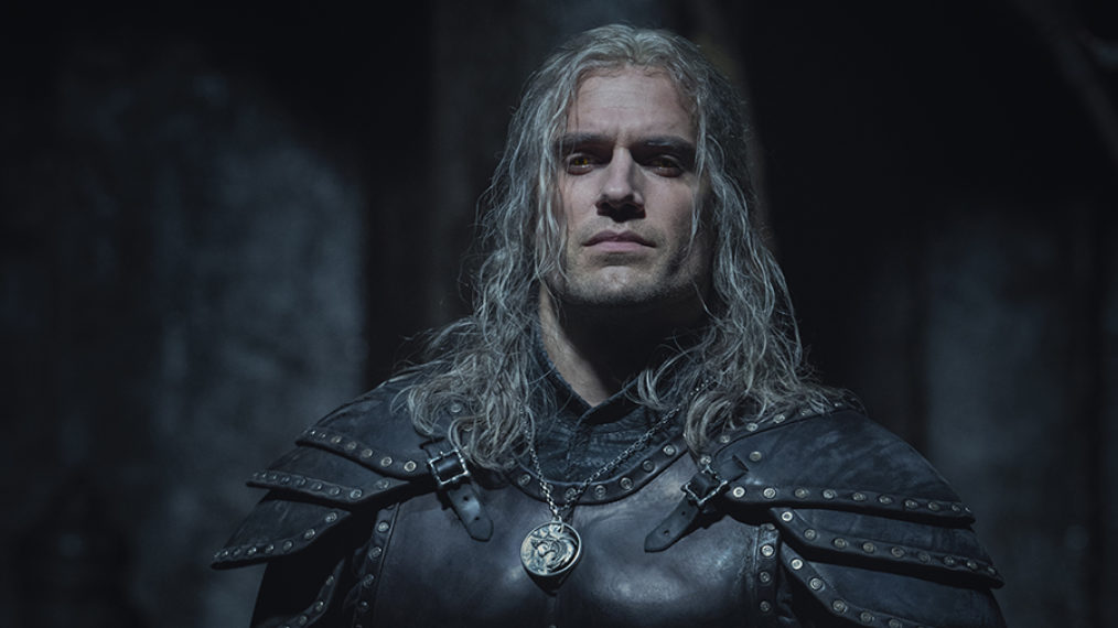 Le créateur de The Witcher présente un « travail beaucoup plus difficile » pour Geralt dans la saison 2