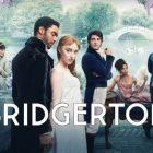 """Bridgerton - Saison 1 - Critique: """"Les gens R parler"""""""
