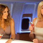 Sarah Jessica Parker confirme que Samantha ne fait pas partie du spin-off de `` Sex and the City ''