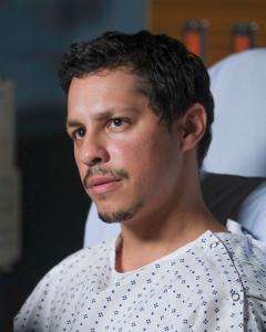 The Good Doctor - Saison 4, épisode 6