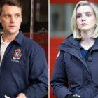 Le patron de `` Chicago Fire '' sur Casey & Brett: de nouvelles personnes vont `` compliquer encore plus les choses ''