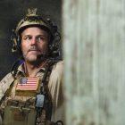 `` SEAL Team '': Jason pèse franchir la ligne dans sa recherche de Ray (RECAP)