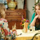 Le crossover `` Young and Restless '' et `` Bold and Beautiful '': Hunter King sur le drame à venir