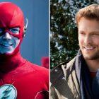`` The Flash '' ajoute un nouveau méchant DC Comics à se reproduire dans la saison 7