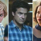 Critics Choice Awards 2021: `` Ozark '', `` The Crown '' et plus parmi les nominations à la télévision