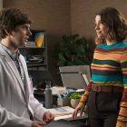 Récapitulatif du bon docteur: Parlons de l'ex de Lea - De plus, Claire quitte-t-elle Melendez avec [Spoiler]?