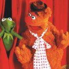 `` The Muppet Show '' diffusera les 5 saisons sur Disney +