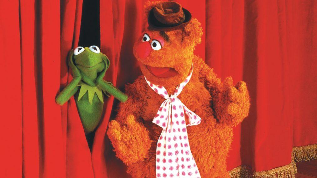 « The Muppet Show » diffusera les 5 saisons sur Disney +