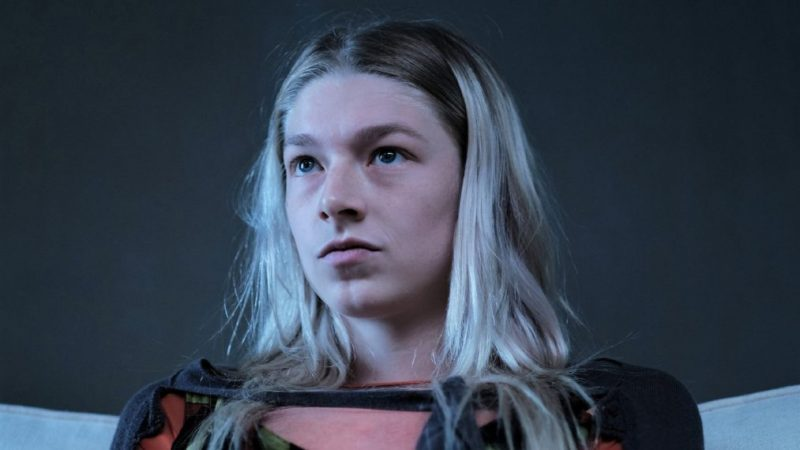Le deuxième épisode spécial d'Euphoria sera diffusé tôt sur HBO Max (VIDEO)