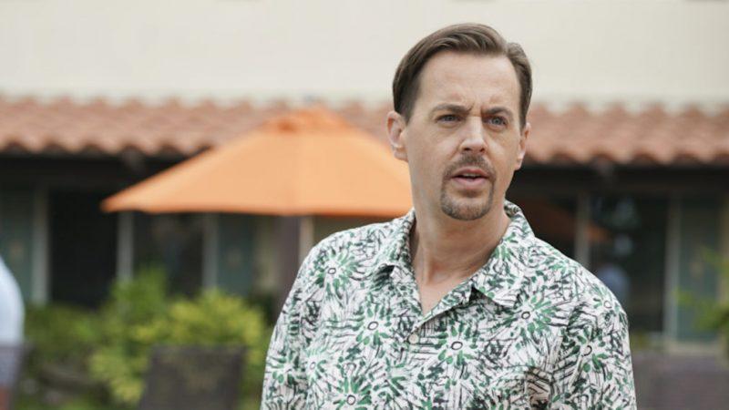 « NCIS »: Sean Murray promet des retombées « réalistes » de ce Shocker McGee et Gibbs