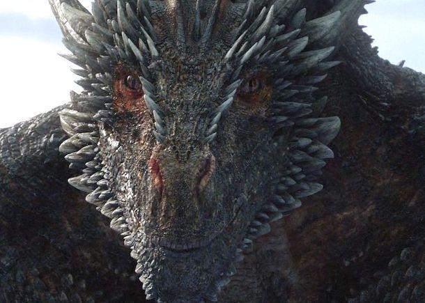 Game of Thrones: Dunk and Egg Prequel en préparation chez HBO – Rapport