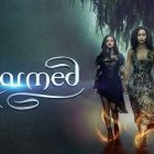 "Charmed - Yew You Do?  - La revue: ""Miroir, miroir sur le sol"""