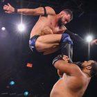 La WWE s'installe à Peacock Arena de NBCUniversal pour des droits de diffusion exclusifs aux États-Unis