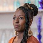 La saison 5 de `` Queen Sugar '' aborde Black Lives Matter & COVID dans une nouvelle bande-annonce (VIDEO)