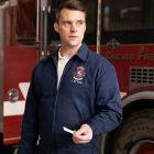 Chicago Fire Preview: Jesse Spencer et Kara Killmer taquinent de nouvelles romances, `` Serious Angst '' pour Casey et Brett