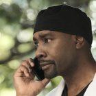 «Le résident»: L'hubris du Dr Cain sera-t-il sa chute?  (RÉSUMER)