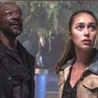 AMC annonce la date de retour de la saison 6 de Fear the Walking Dead et de nouveaux membres de la distribution