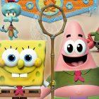 Paramount + définit les dates de sortie du film et du spin-off SpongeBob (VIDEO)