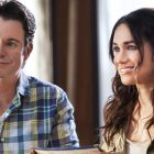 Meghan Markle Heads 'Love Is in the Air' Programming Slate sur Hallmark Movies Now