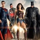 HBO Max fixe la date de la première de Snyder Cut de Justice League et dévoile de nouveaux teasers (PHOTOS)