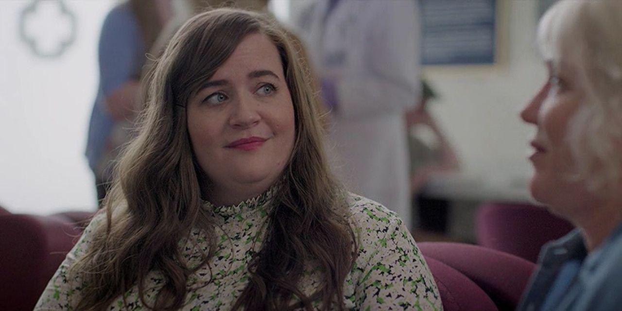Shrill: Saison trois?  La série Hulu a-t-elle déjà été annulée ou renouvelée?