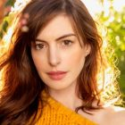 Anne Hathaway et Jared Leto Cast dans 'WeCrashed' sur Apple +