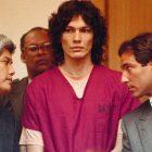 'Night Stalker: The Hunt for a Serial Killer' explore le règne terroriste de Richard Ramirez