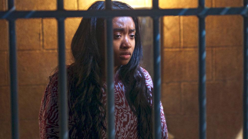 Qui a kidnappé la fille de Sam dans «NCIS: Los Angeles»?  (PHOTOS)