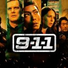 911 - Episode 4.08 - Breaking Point (Winter Finale) - Communiqué de presse