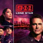 911: Lone Star - Appel déplacé et incorrect - Double examen