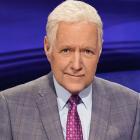 Alex Trebek fait un plaidoyer posthume à Jeopardy!  Les téléspectateurs avant l'épisode final - Regarder la vidéo