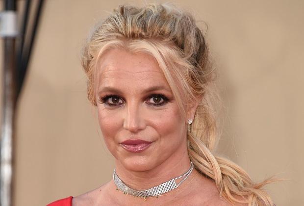 Articles TVLine: Britney Spears Doc du NYT, She-Hulk jette une amie et plus