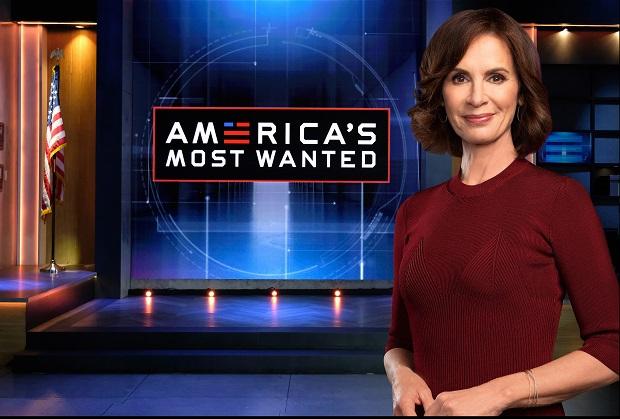 Articles TVLine: les retours les plus recherchés en Amérique, la fermeture de NBCSN et plus