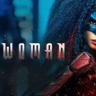 Batwoman - Ce qui est arrivé à Kate Kane et ses antécédents criminels - Examen - Destiné à un héros