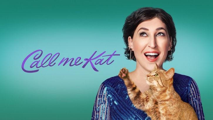Call Me Kat – Plus One et Double Date – Critique – Meow
