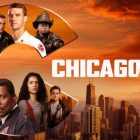 Chicago Fire - Smash Therapy - Aperçu avancé