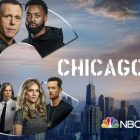 Chicago PD - Equal Justice - Examen
