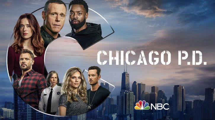 Chicago PD – Impossible Dream & The Radical Truth – Double examen