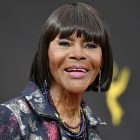 Cicely Tyson, actrice primée aux Emmy Awards et pionnière de l'industrie, décédée à 96 ans - Viola Davis de HTGAWM partage l'hommage