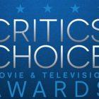 La 26e édition des Critics Choice Awards - Nominations de films annoncées
