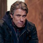 Doctor Who Saison 13 ajoute le comédien John Bishop - Regardez ses débuts