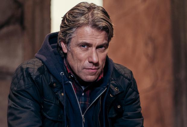 Doctor Who Saison 13 ajoute le comédien John Bishop – Regardez ses débuts