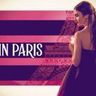 Emily à Paris - Revue de la saison 1 - C'est censé être si amusant
