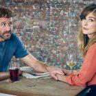 État de l'Union: renouvellement de la saison deux et nouveau casting pour la série SundanceTV