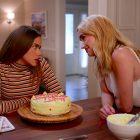 Ginny & Georgia Trailer: Ce n'est pas facile d'avoir une maman chaude dans la dramatique de Netflix