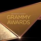 Grammys reportés en raison du COVID, qui se tiendront probablement en mars (rapport)