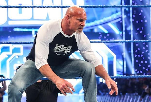 La WWE va Shutter Streaming Service, déplacez le contenu vers Peacock dans le New Deal